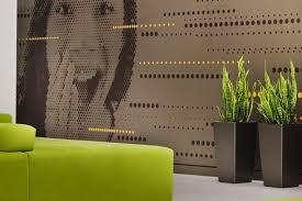 green office interior. brilliant green vale office interiors ltd on green interior