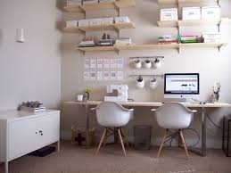 office storage ideas small spaces. Delighful Small Small Ideas For Office Storage 25 Astonishing Storage Ideas For Small Spaces Inside Office Pinterest