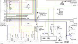 98 civic distributor wiring diagram pickenscountymedicalcenter com 98 civic distributor wiring diagram rate 1996 honda accord ignition wiring diagram valid car diagram wiring