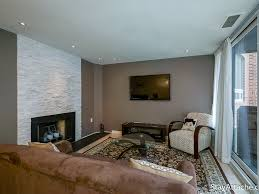 In Georgetown , DC. Fully Furnished, Renovated 2 Bedroom ...