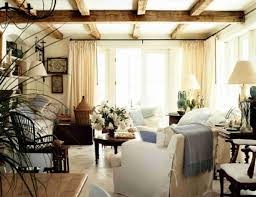 Shabby Living Room Curtains Living Room Curtains Design Ideas Interior Inspiration