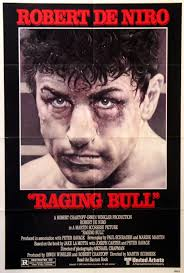 FilmArt Gallery Boxing Vintage Original Film Movie Poster.