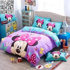 Single Comforter Sets Ding King Single Bed Linen Sets ... & single comforter sets single bed comforter sets malaysia . Adamdwight.com