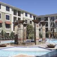 3 bedroom apts for rent plano tx. cool springs - frisco, tx 75034 3 bedroom apts for rent plano tx