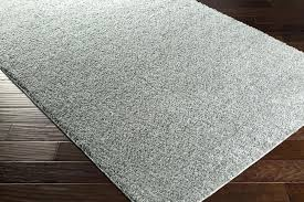 home and furniture light gray rug in colored silver by cozy rugs area canada