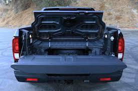 2018 honda ridgeline black edition.  2018 2018 honda ridgeline black edition  rear for honda ridgeline black edition h