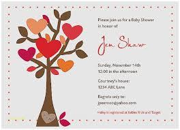 Bridal Shower Invitation Templates Gorgeous Free Baby Shower Invitations Templates Pdf Elegant Fall Bridal