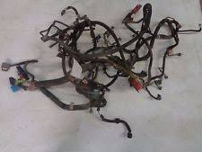 engine wiring harness 2002 cadillac escalade 6 0 engine wiring harness drive by wire ls