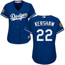22 Service Authentic Los Clayton Kershaw Dodgers Mlb Youth Majestic Jersey Angeles To Salute Green fcafcfe If Melvin Indicators Earlier Than The Season