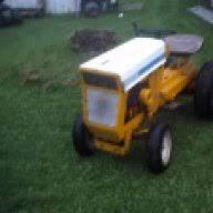 Sears To Tecumseh Cross Referance Chart My Tractor Forum