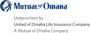 How much can you borrow from your mutual of omaha life. United Of Omaha Life Insurance