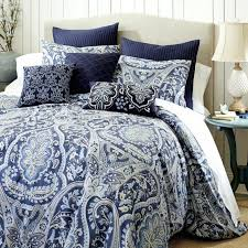73 most terrific red paisley duvet cover pink fl covers blue with regard to blue paisley