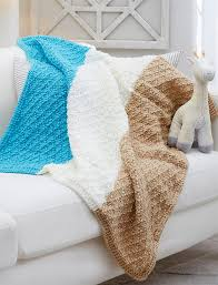 Easy Baby Blanket Knitting Patterns For Beginners Gorgeous Easy Baby Blanket Knitting Patterns In The Loop Knitting