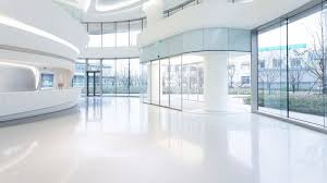 office supplies denver. Health Care Facility And Medical Office Cleaning | Marion Janitorial Cleaning, Party Supplies Vacuum Repair Denver