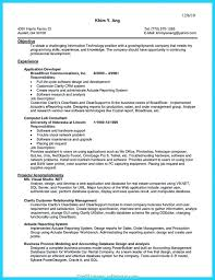 Company Profile Format Sample Inspiration Company Research Template