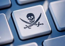 New Internet Piracy Warning Letters Rules Dismissed As Toothless