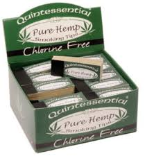 quintessential pure hemp tips for rolling experts quintessential quintessential pure hemp smoking roach tips