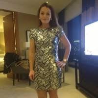 Trudy Wade - Pitram Operator - MMG Mining | LinkedIn