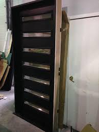 modern fiberglass entry doors. modern contemporary entry front door manufacturing fiberglass doors