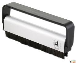 <b>Clearaudio</b> record cleaning brush AC 004. Цена, купить <b>Щетки</b> для ...