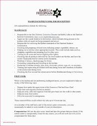 military cover letter 10 letters to military examples proposal resume