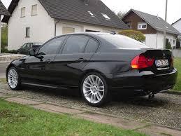 All BMW Models bmw 195 wheels : e90 with 195 wheels