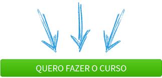 WP-ZeroFaça seu Blog Vender
