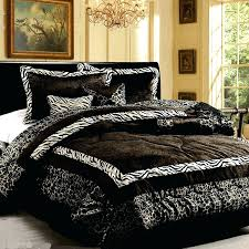 faux fur duvet cover twin fur bedding covers fur duvet cover uk luxury faux fur safarina black white zebra animal queen comforter set with matching curtain
