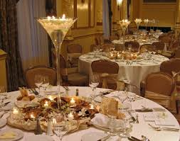reception table ideas. Awesome Ideas For Wedding Reception Table Decorations
