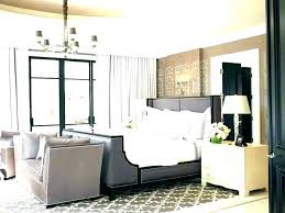 Glamorous home decor Interior Glam Home Decor Glamorous Home Accessories Glamorous Home Accessories Glam Home Furniture Glamorous Home Accessories Glam Yasuukuinfo Glam Home Decor Yasuukuinfo