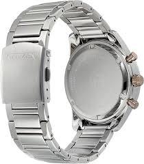 Наручные <b>часы Citizen AT2396</b>-<b>86E</b> — купить в интернет ...