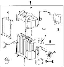 1999 toyota tacoma wiring diagram 1999 image 97 toyota tacoma wiring diagram 97 image about wiring on 1999 toyota tacoma wiring diagram