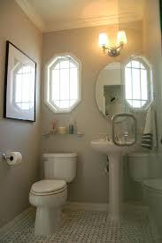 Paint Color Ideas Bathroom Interior Design Home Extraordinary Small Bathroom Paint Color Ideas Interior