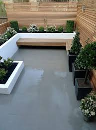 Courtyard Design Ideas Best 20 Small Courtyards Ideas On Pinterest
