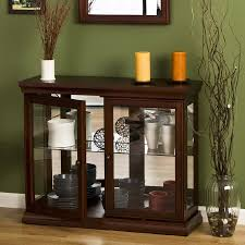 Kitchen Buffets Furniture Ideas Kitchen Buffets Sideboards Kitchen Remodels How To