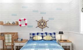 pe foam 3d wallpaper diy wall stickers