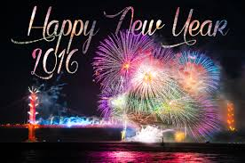 new year wallpaper 2016. Brilliant Year BeautifulHappynewYear2016wallpaperfireworks Throughout New Year Wallpaper 2016 O