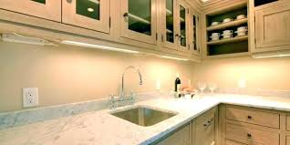 Kitchen under cabinet lighting led Decorations Led Kitchen Under Cabinet Lighting Kitchen Under Cabinet Lighting Kitchen Cabinet Lighting Kitchen Under Cabinet House Furniture Design Ebaiduclub Led Kitchen Under Cabinet Lighting Kitchen Under Cabinet Lighting