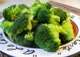 cooked broccoli. Modren Broccoli To Cooked Broccoli