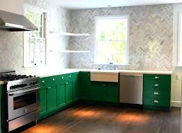 green kitchen tiles sage green kitchen kitchen wall tiles green glass subway tile sage green green green kitchen tiles