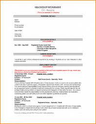Nurse Agency Invoice Template Invoicesve Nursing Resume Mind Map