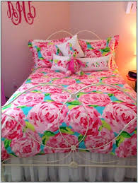 lilly pulitzer bedding sets awesome lilly bedding home design ideas bed linen gallery lilly duvet cover