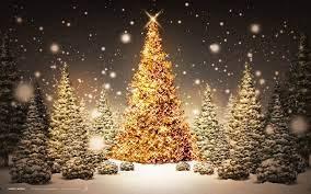 Free Desktop Wallpaper Christmas Scenes