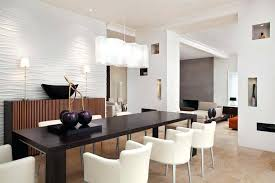 rectangle dining room lighting interesting contemporary dining room light intended for other traditional rectangle lighting on ideas modern idea dining room