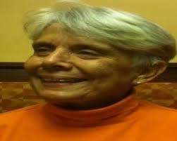 Debra Espinosa Roebuck Dies | St. Croix Source