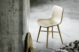 Small Picture Ten of the Best Dining Chairs Mad About The House