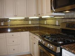 kitchen brown glass backsplash. Kitchen 73 Marvelous Baltic Brown Granite With White Cabinets Glass Backsplash | 970 X 728 E
