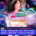 Le Son Dancefloor 2012, Vol. 2