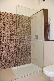 frameless glass shower doors dunwoody ga