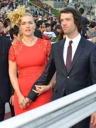 Figuring you may have a few questions about the gent who swept the estimable oscar winner off her feet, we've got five things for you to know about winslet's new husband Kate Winslet Marries Ned Rocknroll Hollywood Reporter